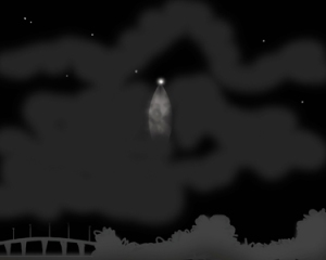 UFO-9-19-09-sm