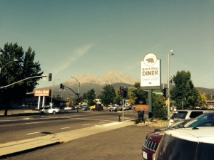 photo-shasta-sep2014