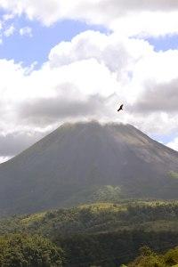 ufo-next-to-volcano-1